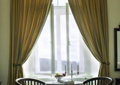 Knezice_standard_room01
